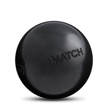 Match Minimes